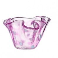 Kosta Boda Happy Going Bowl, Small