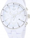 adidas Women's ADH2514 Cambridge White Watch