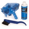 Park Tool Chain Gang Chain Cleaning System - CG-2.2